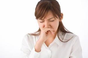 10 giải pháp đơn giản để chữa cảm lạnh, nghẹt mũi: Ai cũng có thể cần đến