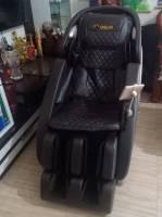 Bí quyết mua ghế massage tặng người thân