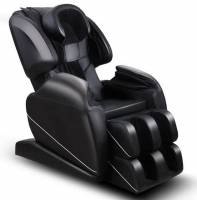 Có nên mua ghế massage giá rẻ ?