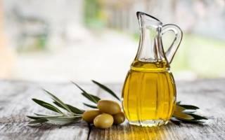 Công dụng làm đẹp của dầu oliu không phải ai cũng biết