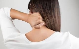 Ghế massage cho người già hỗ trợ điều trị thoái hóa