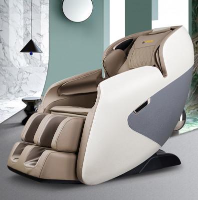 Ghế massage Osun SK-366