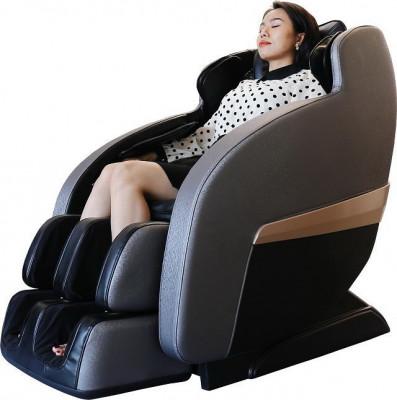 Ghế massage Asasi S4