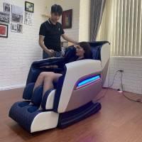 Ghế massage toàn thân giảm mệt mỏi