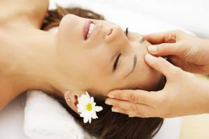 Hướng dẫn massage bấm huyệt giúp tỉnh táo
