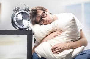 Kỹ thuật massage bấm huyệt trị mất ngủ