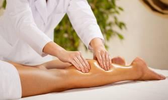 Massage, bấm huyệt – một trong những giải pháp thải độc tốt nhất cho cơ thể