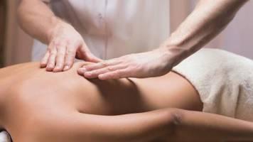 Massage yoni là gì?