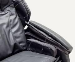 Những điều cần biết khi mua ghế massage cũ
