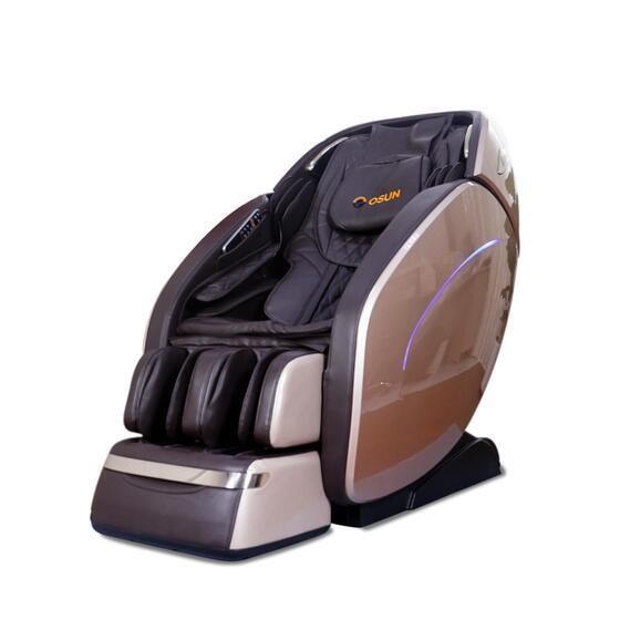 Ghế massage Osun SK-69