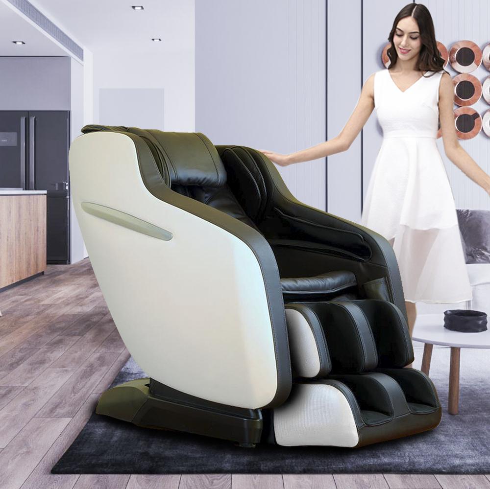 Ghế massage Nhật Bản Okasa OS-568