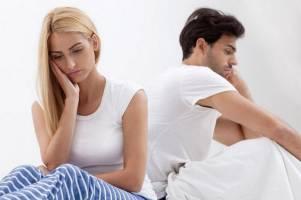 Phương pháp massage cải thiện sinh lý nam